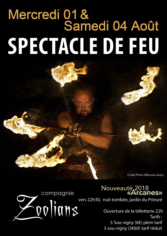Spectacles_feu2018 01 et 04 08 v4