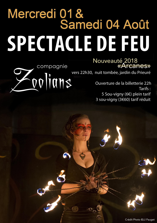 Spectacles_feu2018 01 et 04 08 v5