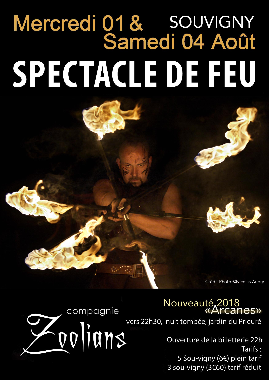 Spectacles_feu2018 01 et 04 08 v7