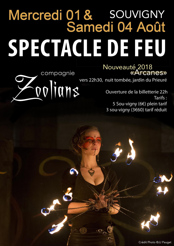 Spectacles_feu2018 01 et 04 08 v9